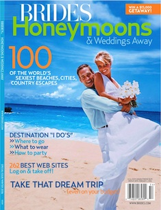 Honeymoons-2006
